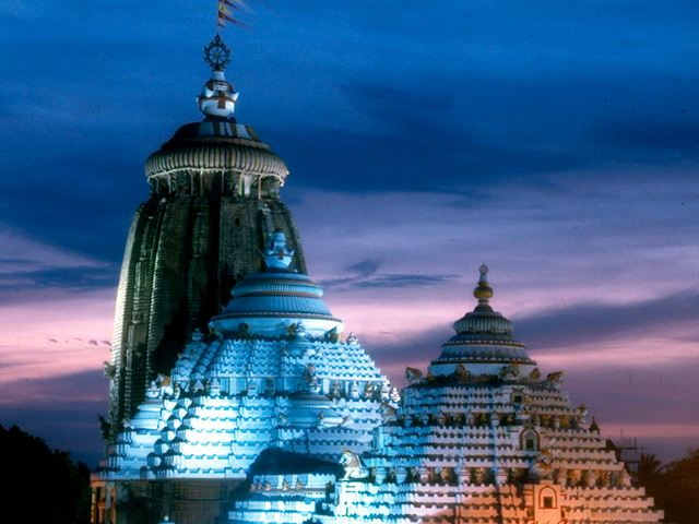 jagannath-temple-puri-1