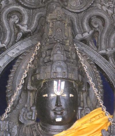 1keerthinarayana