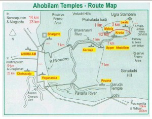 navanarasimha-route-map-on-ahobilam-300x235