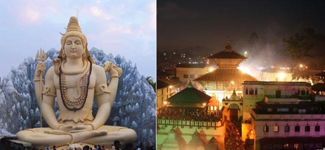 shiva-pashupatinath-temple