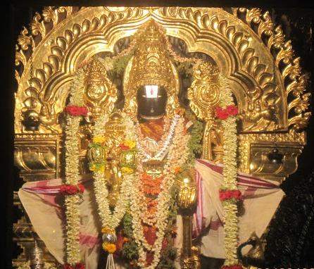 soumya keshava temple2