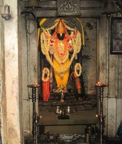 veera narayana temple gadag
