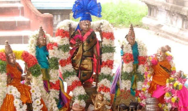 Thondaradipodi-Azhwar-Thirunakshatram-at-Mandangudi19