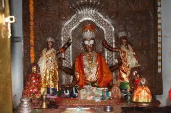 TRAVELOGUE  TO  MUKTHINATH ---- (SALIGRAMAM) --- (  NEPAL ) DIVYA  DARSHANAM