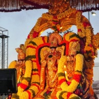 Glory to Ananthazhvan who is the father-in-law of Lord Srinivasa