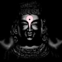 """""""Pandharpur Yatra""""  ..                             """"BHAJEY PANDURANGAM""""                                                                   A  Pilgrim's diary ..."""
