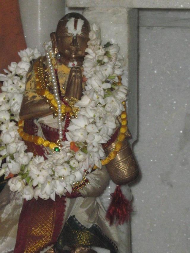 Ananthazhwan