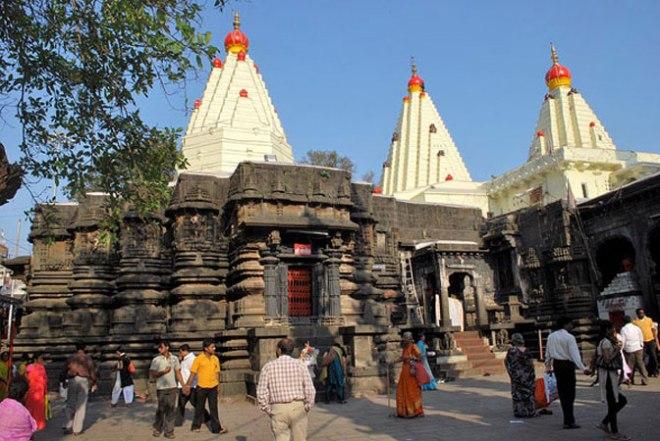 kolhapur-mahalaxmi-temple-04