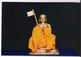 namjeeyaaar