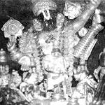 thadalan