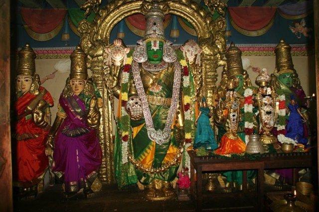 Thiruthanga1