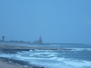 Gomti Dwaraka
