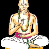 Who is a  srivaishnava   (  Swamy Nampillai and Kandadai Thozhappar  divine pastime )