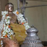 ...The foremost Srivaishnava  Acharyar....