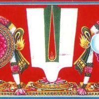 WHO IS A  SRIVAISHNAVA  ?