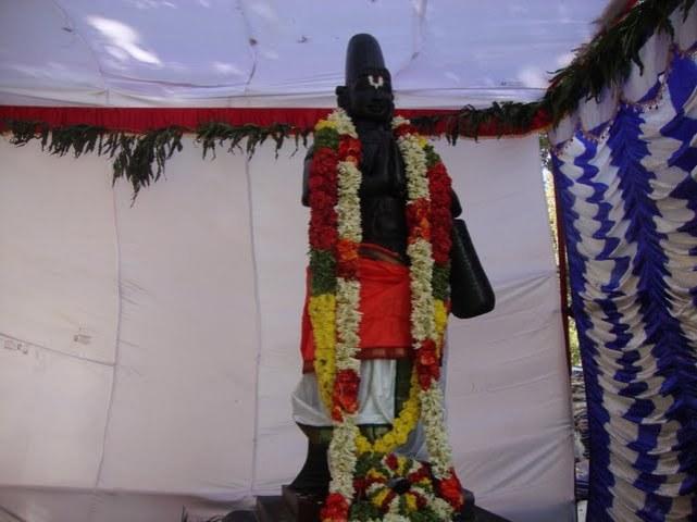 ananthazhwan-thirumalai