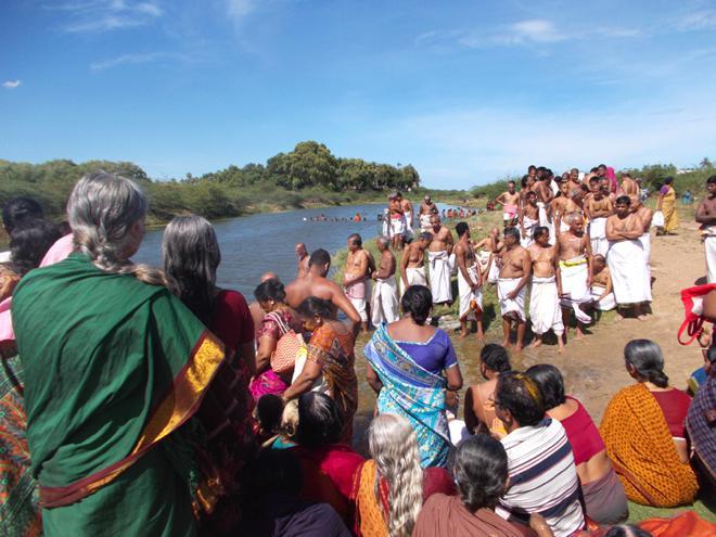 Azhwar-Thirunagari-Namazhwar