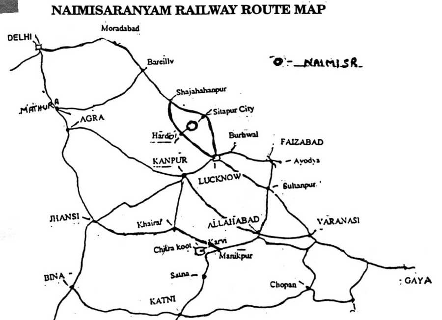 naimisar_routemap