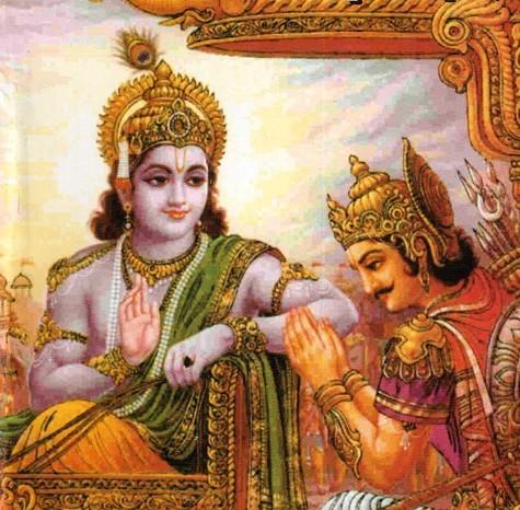 githai-karappangadu-wrapper-e1435046879573