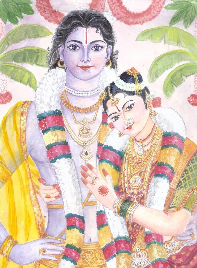 1-andal-krishna-parimala-devi-namasivayam