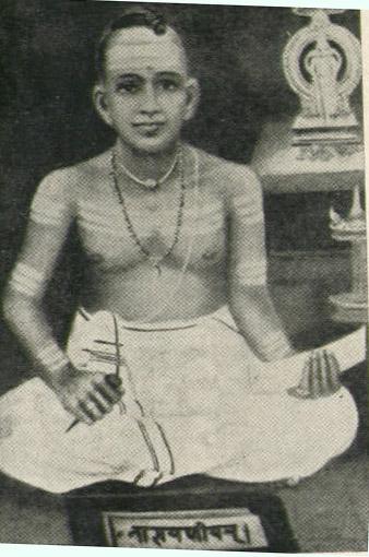 bhattadree