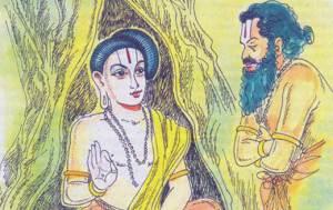 divyadesaaam