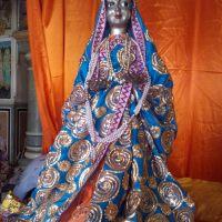 LALITHA SAKHI:RADHA-KRISHNA'S  ASHTA SAKHI   -