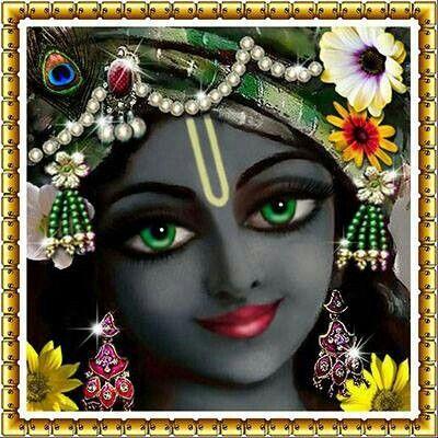 krishh