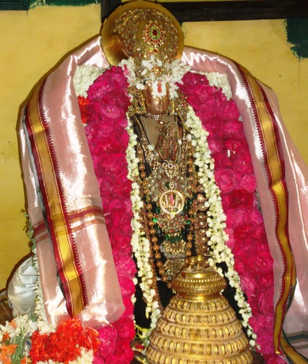 022_SriThirumazhisai PirAn at AvathAra sthalam_043_7.50PM