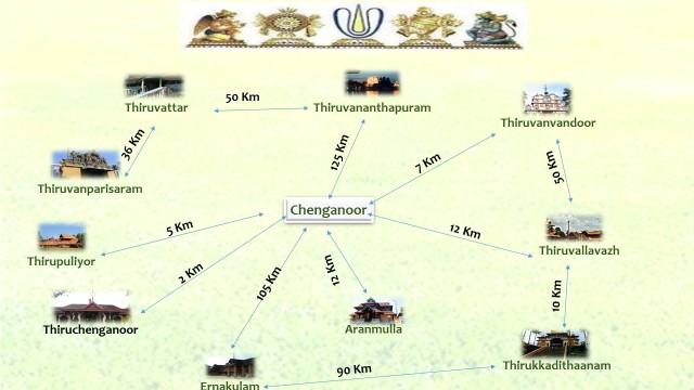 malainadu-map1-1