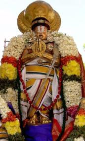 Poigai-Azhwar_Thiruvekka_02