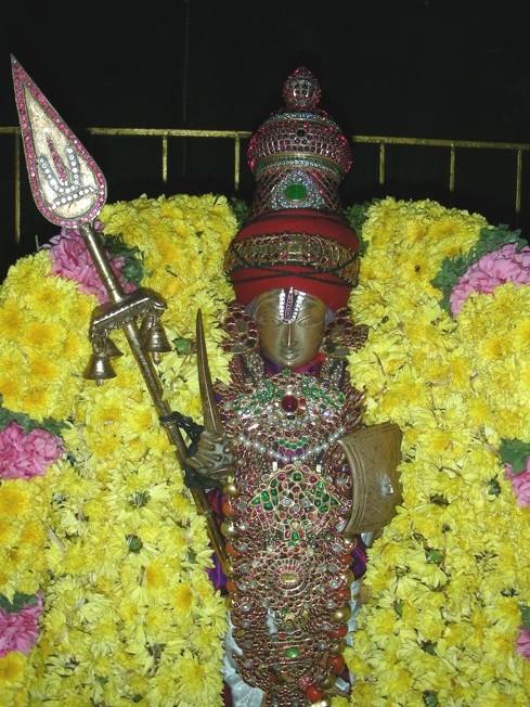 Thiruvallur_Thirumangai-Mannan_27