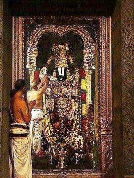 venkataachalapathi