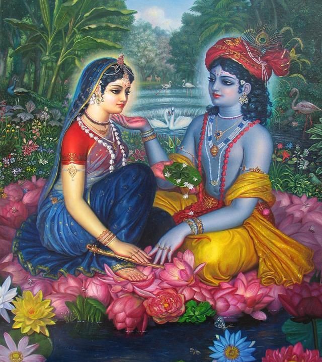 krishnaaaa