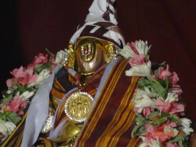 Azhwar-Thirunagari-Swami-Nammazhwar-Thiruavathara-Uthsavam42