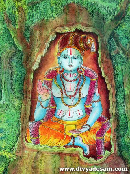 swamy-nammalwar-1