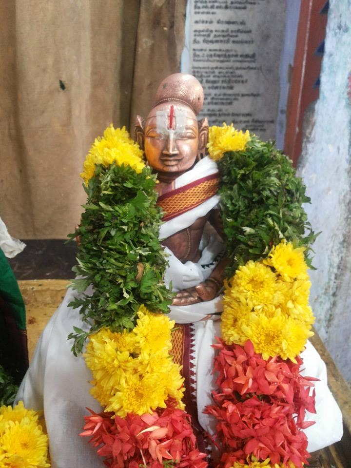 Thirukadalmallai-Bhoodathazhwar-Thirunakshatram-Utsavam5