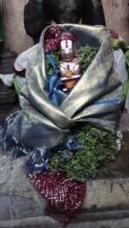 Thirukoshtiyur-Sri-Sowmiyanarayana-Perumal_081