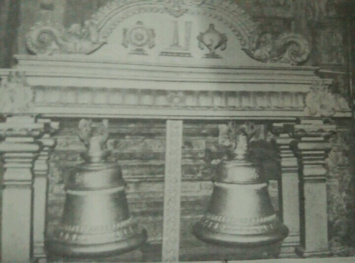 holy-bell