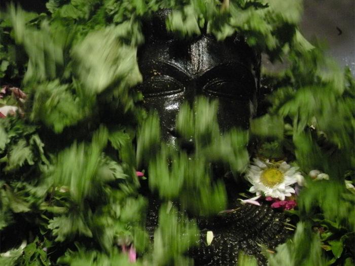 lord-venkateswara-temple-at-iskcon