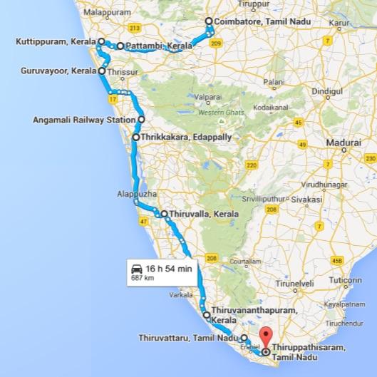 Kerala-Divya-Desam.jpg