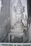 padmanithi-statue-in-the-sanctum-of-thirumalai
