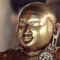 SWAMY EMBAAR THE ARDENT DISCIPLE OF SWAMY RAMANUJA
