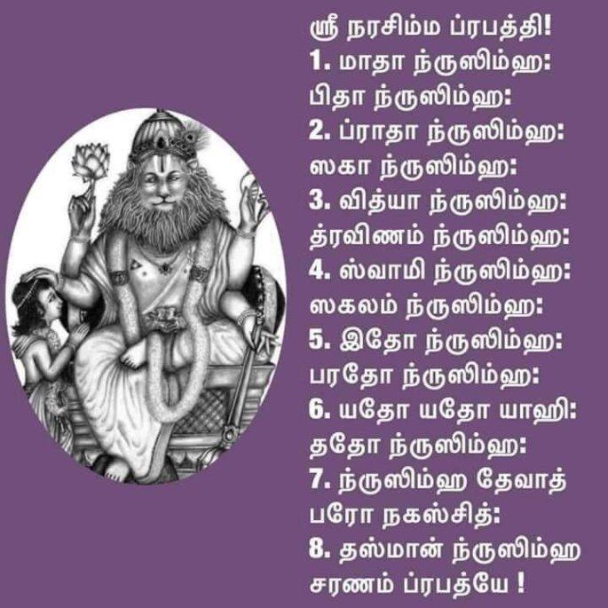 .facebook_1524925886160.jpg1536010878.jpg