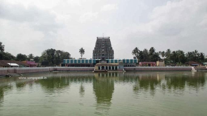 Thirukannapuram