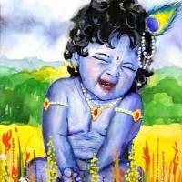 Glorious Appearance    day                    today                 19-04-2019                                                              ( Chithiraiyil Chithirai )                                 of                                                                  Swamy Madhurakavi Azhwar                                                                                                                        Swamy Ananthazhwan .                   Acharyar  Nadadoor Ammal ............