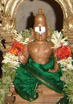 Parasara Bhattar