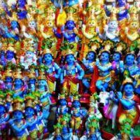 Glories of                                         Srimad Narayaneeyam Day ...  Dec 2020